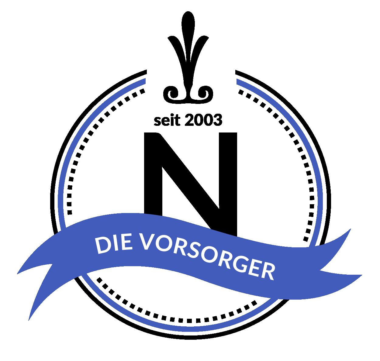 HNL_logo_endversion_dieVorsorger_transparent
